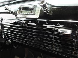 Picture of '47 3100 - L6GS