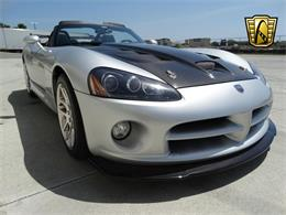 Picture of 2004 Dodge Viper located in Coral Springs Florida - L6GU