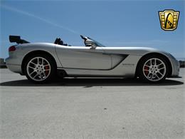 Picture of '04 Viper Offered by Gateway Classic Cars - Fort Lauderdale - L6GU