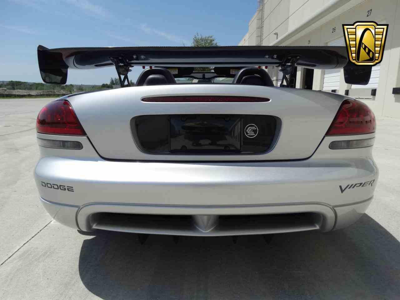 Large Picture of '04 Viper - L6GU