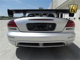 Picture of 2004 Viper Offered by Gateway Classic Cars - Fort Lauderdale - L6GU