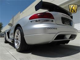 Picture of 2004 Viper - $54,000.00 Offered by Gateway Classic Cars - Fort Lauderdale - L6GU