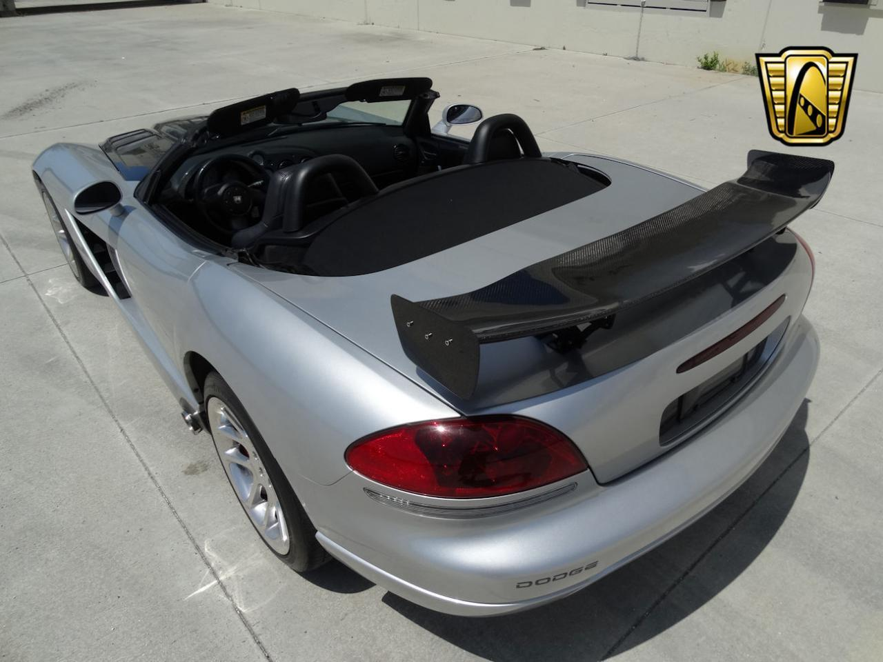 Large Picture of 2004 Viper located in Florida Offered by Gateway Classic Cars - Fort Lauderdale - L6GU
