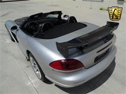 Picture of '04 Dodge Viper Offered by Gateway Classic Cars - Fort Lauderdale - L6GU