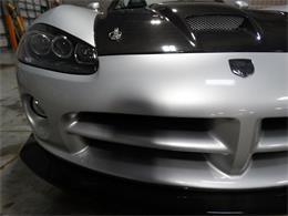 Picture of '04 Dodge Viper - L6GU