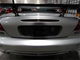 Picture of 2004 Dodge Viper - L6GU