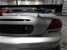 Picture of '04 Viper - $54,000.00 Offered by Gateway Classic Cars - Fort Lauderdale - L6GU