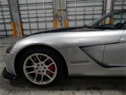 Picture of '04 Dodge Viper located in Coral Springs Florida - $54,000.00 Offered by Gateway Classic Cars - Fort Lauderdale - L6GU