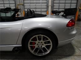 Picture of 2004 Dodge Viper - $54,000.00 - L6GU