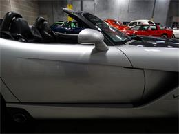 Picture of 2004 Viper located in Florida - $54,000.00 Offered by Gateway Classic Cars - Fort Lauderdale - L6GU