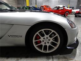 Picture of '04 Dodge Viper located in Florida - $54,000.00 - L6GU