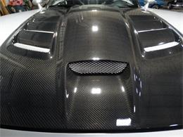 Picture of 2004 Dodge Viper Offered by Gateway Classic Cars - Fort Lauderdale - L6GU