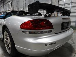 Picture of 2004 Dodge Viper located in Florida - $54,000.00 - L6GU