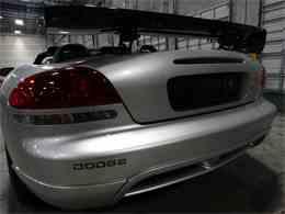 Picture of '04 Viper - L6GU