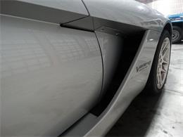 Picture of 2004 Viper - L6GU
