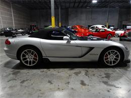 Picture of '04 Dodge Viper located in Florida - $54,000.00 Offered by Gateway Classic Cars - Fort Lauderdale - L6GU