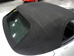 Picture of '04 Dodge Viper located in Florida - L6GU