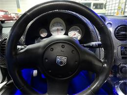 Picture of '04 Dodge Viper - $54,000.00 Offered by Gateway Classic Cars - Fort Lauderdale - L6GU