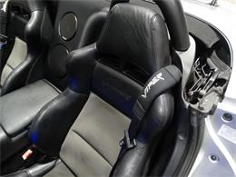 Picture of 2004 Dodge Viper located in Florida - $54,000.00 Offered by Gateway Classic Cars - Fort Lauderdale - L6GU