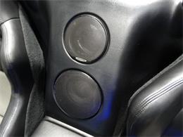 Picture of '04 Dodge Viper - $54,000.00 - L6GU