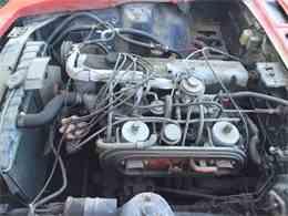 Picture of '74 250 GTO Replica Velorossa  - L6GW
