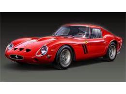 Picture of '74 250 GTO Replica Velorossa  - L6GW