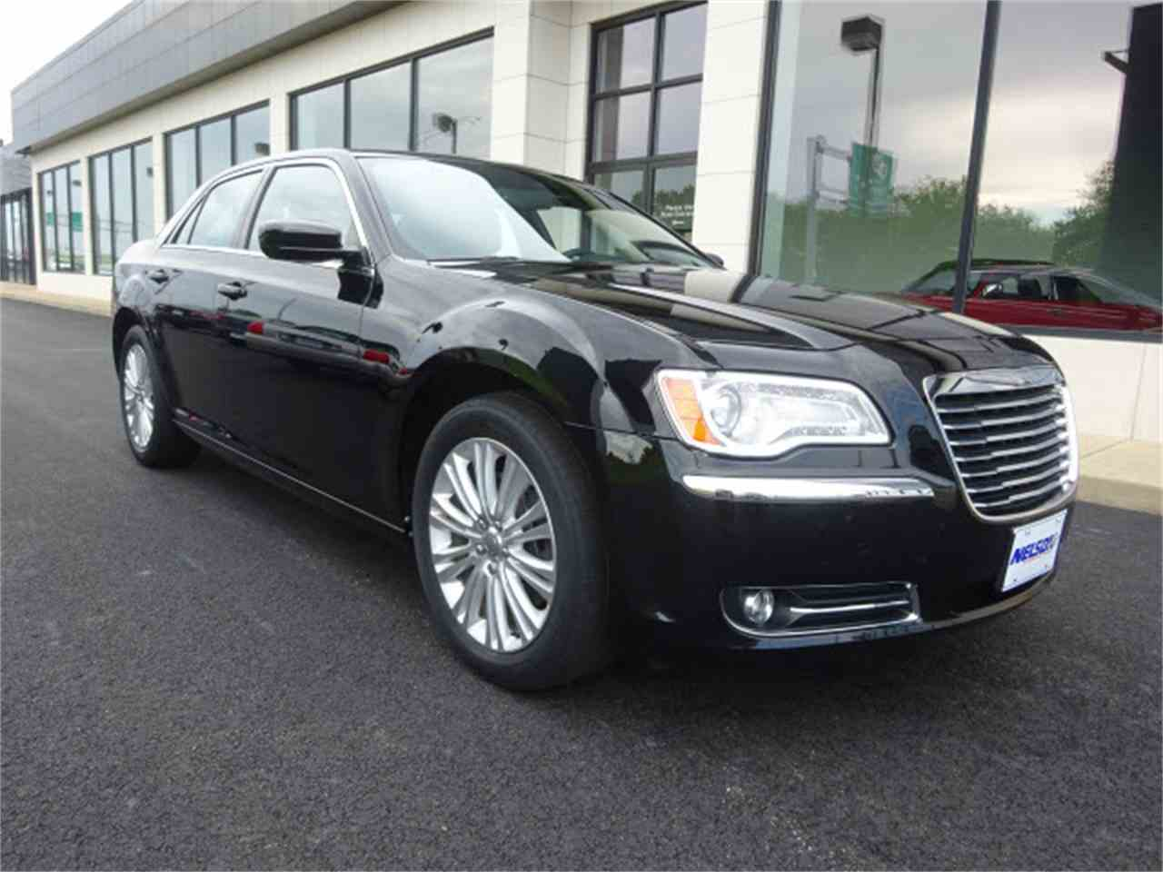 pre used sdn rwd lexington chrysler in car inventory ltd owned