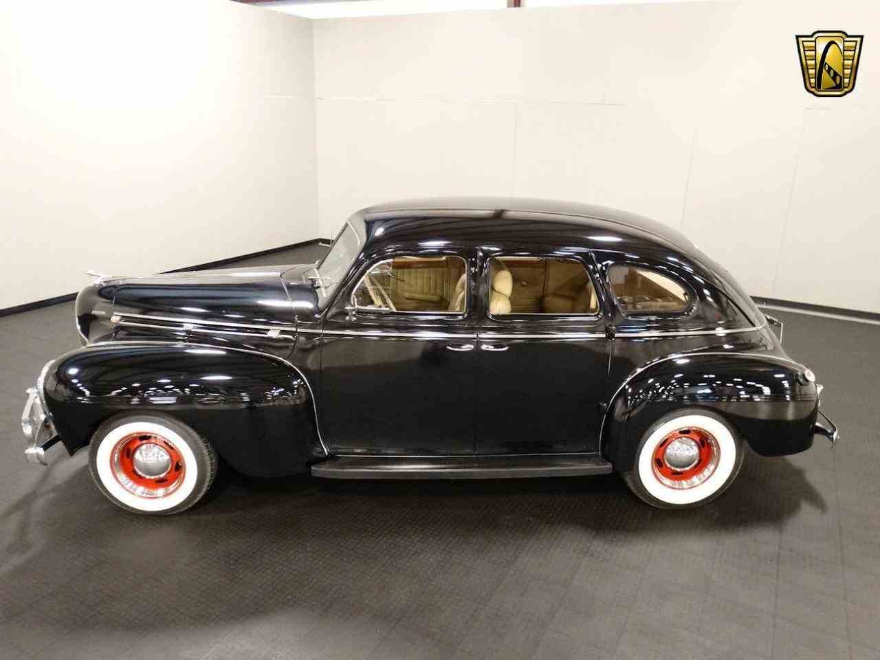 1940 Dodge 220 for Sale | ClassicCars.com | CC-980818
