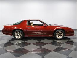 Picture of '86 Chevrolet Camaro IROC Z28 located in Concord North Carolina - $12,995.00 Offered by Streetside Classics - Charlotte - L6HZ