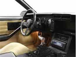 Picture of '86 Camaro IROC Z28 - L6HZ