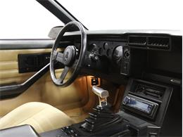 Picture of '86 Chevrolet Camaro IROC Z28 - $12,995.00 Offered by Streetside Classics - Charlotte - L6HZ