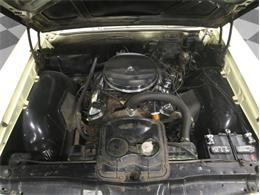 Picture of Classic '66 Pontiac GTO located in Lithia Springs Georgia - L6I4