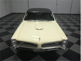 Picture of '66 GTO located in Lithia Springs Georgia - $29,995.00 Offered by Streetside Classics - Atlanta - L6I4