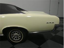 Picture of Classic '66 GTO located in Georgia - $29,995.00 - L6I4