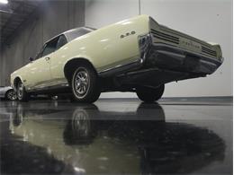 Picture of Classic 1966 GTO located in Lithia Springs Georgia - $29,995.00 - L6I4