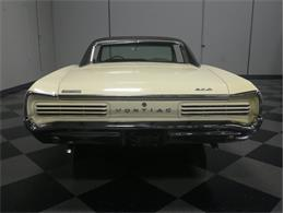 Picture of Classic 1966 Pontiac GTO - $29,995.00 Offered by Streetside Classics - Atlanta - L6I4