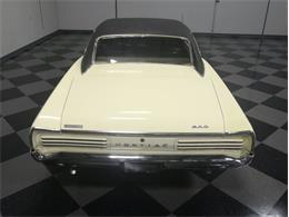 Picture of Classic '66 GTO located in Lithia Springs Georgia - $29,995.00 Offered by Streetside Classics - Atlanta - L6I4