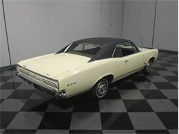 Picture of 1966 GTO located in Lithia Springs Georgia Offered by Streetside Classics - Atlanta - L6I4