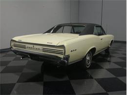 Picture of '66 GTO - $29,995.00 - L6I4