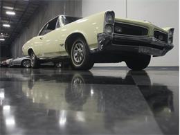 Picture of 1966 Pontiac GTO located in Lithia Springs Georgia - L6I4