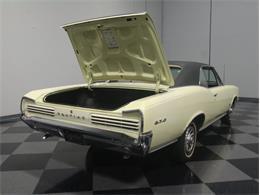 Picture of '66 Pontiac GTO located in Georgia - $29,995.00 - L6I4