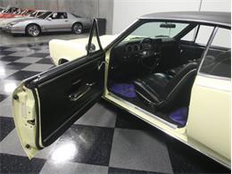 Picture of '66 GTO - L6I4