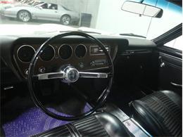 Picture of Classic '66 Pontiac GTO located in Georgia - $29,995.00 Offered by Streetside Classics - Atlanta - L6I4