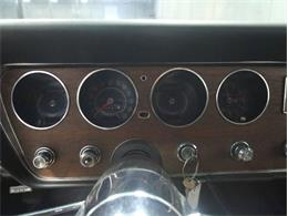 Picture of 1966 GTO Offered by Streetside Classics - Atlanta - L6I4