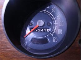 Picture of Classic '66 Pontiac GTO located in Georgia - $29,995.00 - L6I4