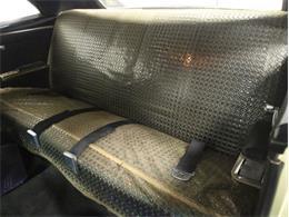 Picture of 1966 GTO - $29,995.00 - L6I4
