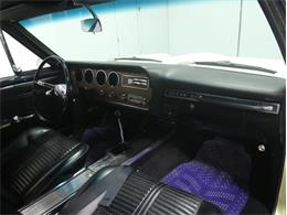 Picture of '66 GTO located in Lithia Springs Georgia - L6I4