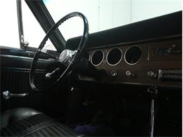 Picture of 1966 GTO located in Lithia Springs Georgia - $29,995.00 Offered by Streetside Classics - Atlanta - L6I4