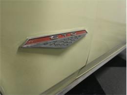Picture of 1966 Pontiac GTO - $29,995.00 - L6I4