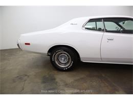 Picture of '73 Charger - L6IH